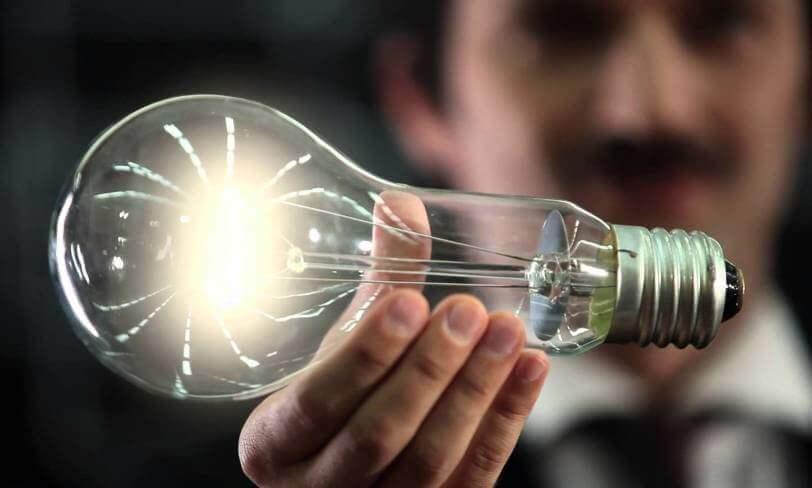 Беспроводная передача электрической энергии