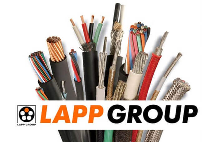 LAPP Group