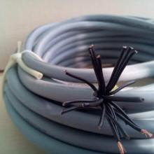 Характеристики кабеля OLFLEX CLASSIC 110