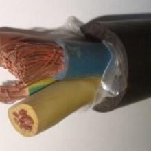Характеристики и область применения кабеля КРПТ