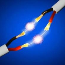 Что такое электрический ток и каковы условия его существования