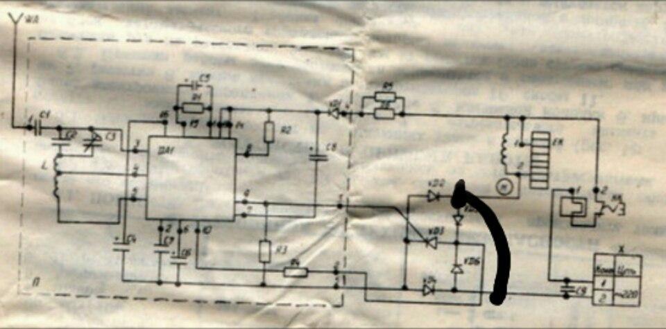 Как подключить сушилку для рук напрямую в обход электроники?