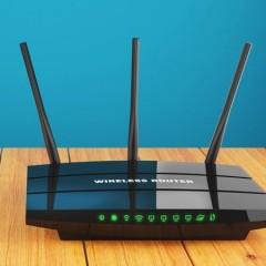 4 эффективных способа, позволяющих усилить сигнал Wi-Fi роутера