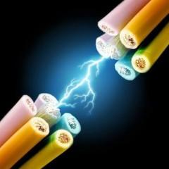 Что такое электрическая дуга и как она возникает