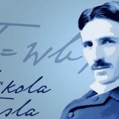 Величайшие открытия Николы Тесла, о которых нужно знать