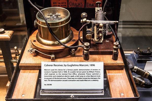 Величайшие открытия Николы Тесла, о которых нужно знать, Коломна (фото)