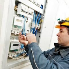 Чем грозит превышение максимальной мощности электроэнергии?