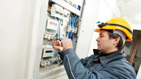 Чем грозит превышение максимальной мощности электроэнергии