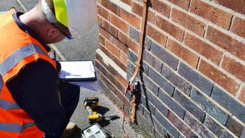 Как и кем выполняется проверка молниезащиты зданий и сооружений