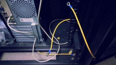 Как сделать заземление компьютера и для чего это нужно