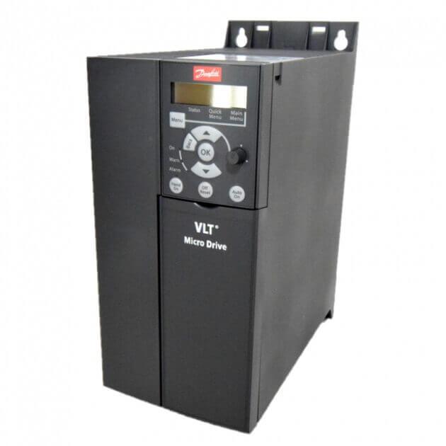 Danfoss VLT FC 5111