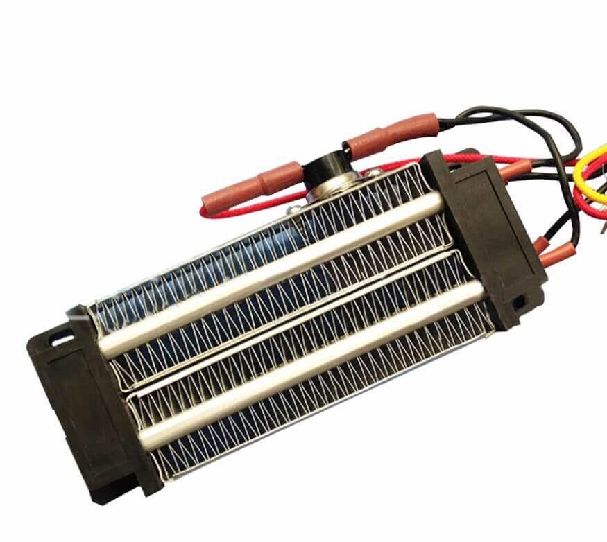 Нагреватель для Handy Heater