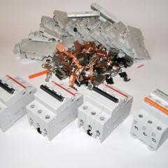 Что такое переделанные автоматы и чем грозит их использование
