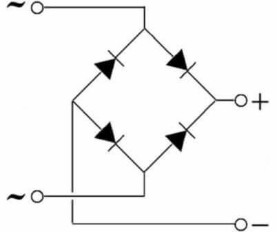 Схема Гретца