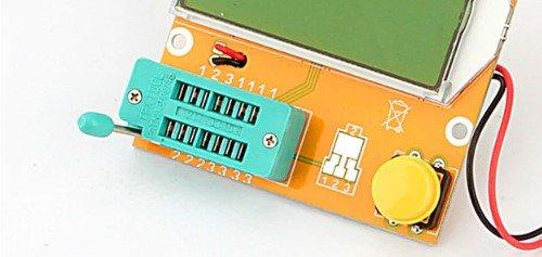 ZIF-панель