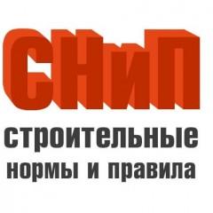 СНиП 3.05.06-85: Электротехнические устройства