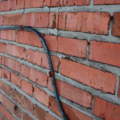 Какой кабель выбрать для прокладки на улице (по воздуху и в земле)