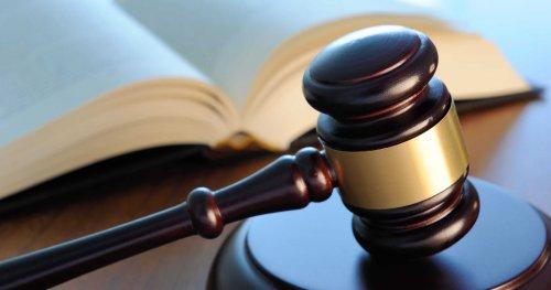 Административная и уголовная ответственность