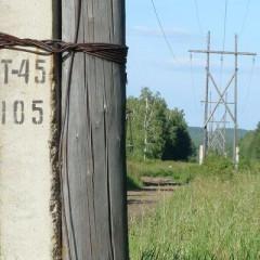Как определить напряжение линий электропередач: простые способы