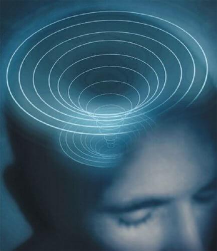 Электромагнитное поле и человек