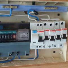 Какие бывают виды счетчиков электроэнергии?