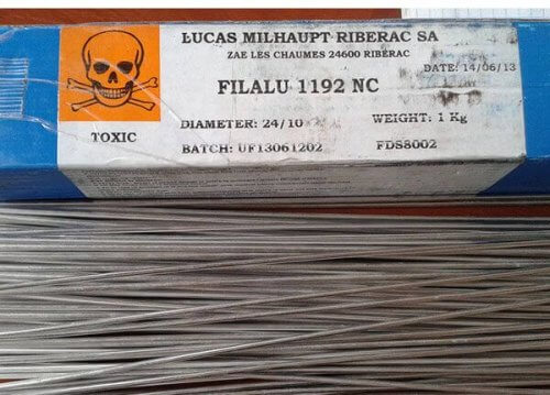 Lucas-Mihaupt-Filalu-1192NC