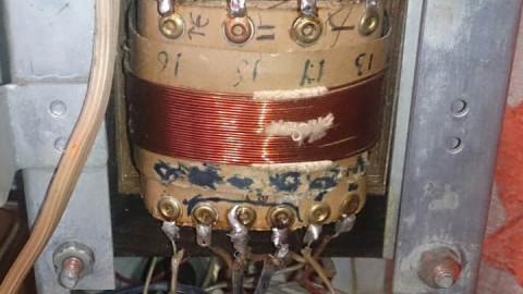 Почему гудит трансформатор: основные причины и способы устранения