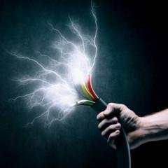 Что все-таки бьёт: ток или напряжение?