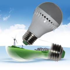 Чем опасны светодиодные лампы для здоровья человека и окружающей среды