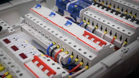 Современный электрощит: каким он должен быть?