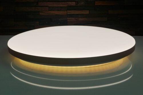 Xiaomi Yeelight Halo Ceiling Light