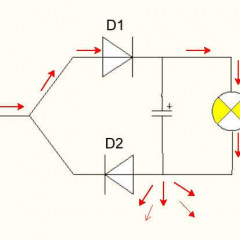 Передача электроэнергии по одному проводу: миф или реальность? В чем выгода?