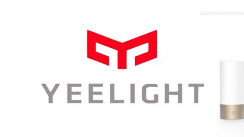 Yeelight: что важно знать о компании и продукции