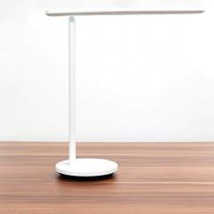 Обзор беспроводной настольной лампы Xiaomi Yeelight Folding Desk Lamp Z1 Pro