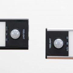 Обзор беспроводных светильников серии Xiaomi Yeelight Wireless Rechargeable Motion Sensor Light