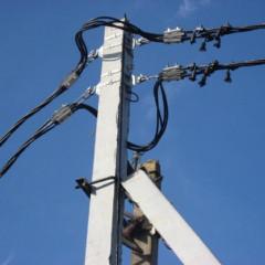 Изоляция линий электропередач: что о ней важно знать?