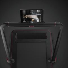 Обзор беговой дорожки Xiaomi WalkingPad K12